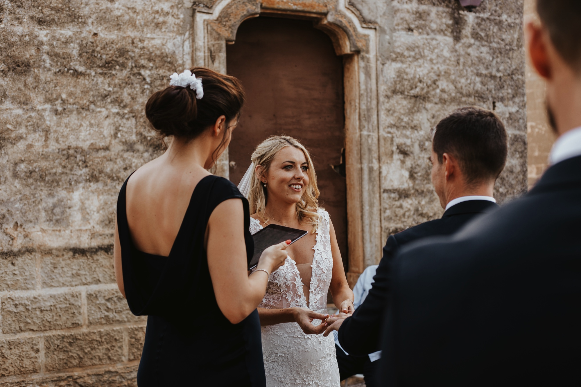0000000041_Rob and Lucy-383_Weddings_Destination_Italy_got_Just_Engaged.jpg