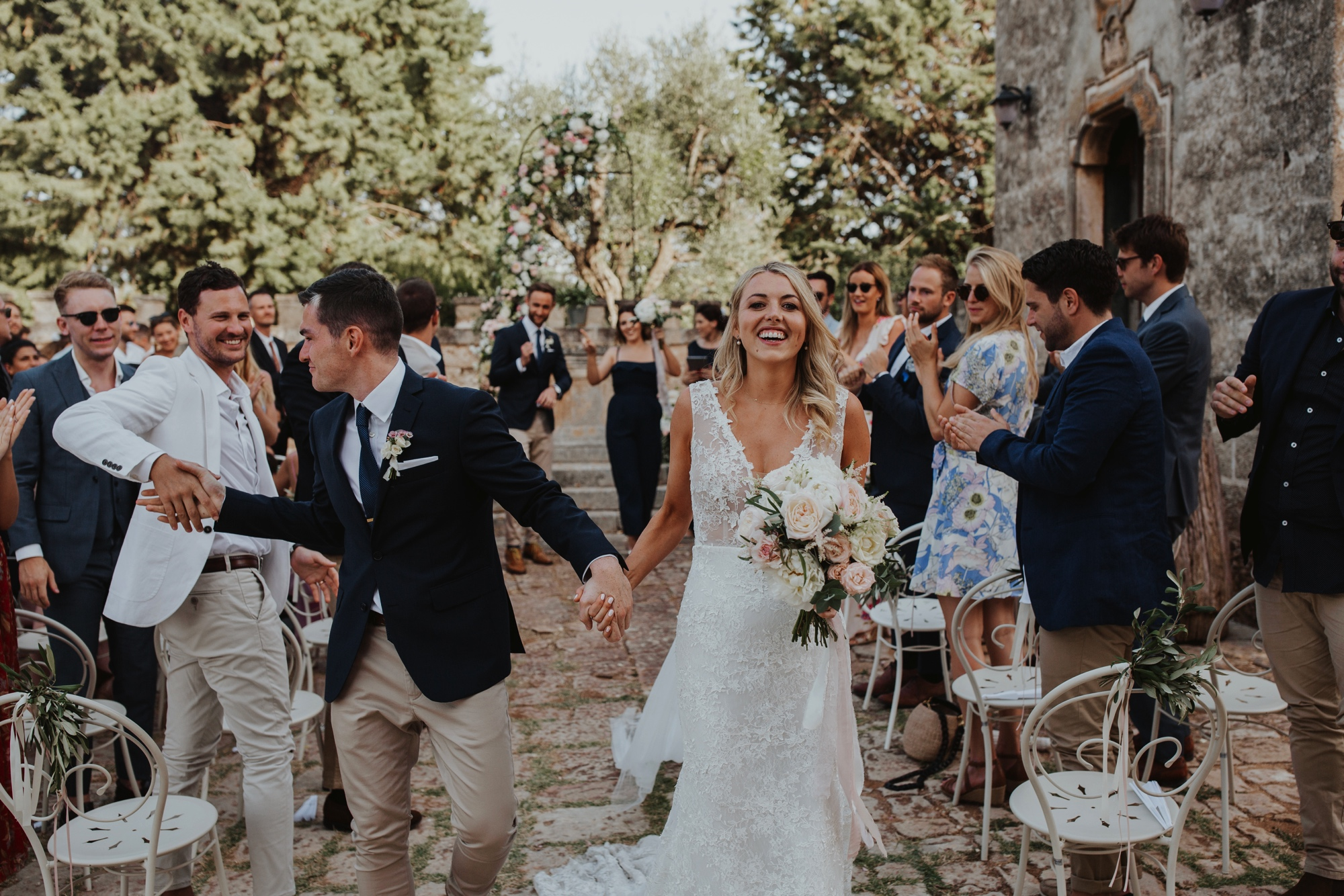 0000000044_Rob and Lucy-418_Weddings_Destination_Italy_got_Just_Engaged.jpg