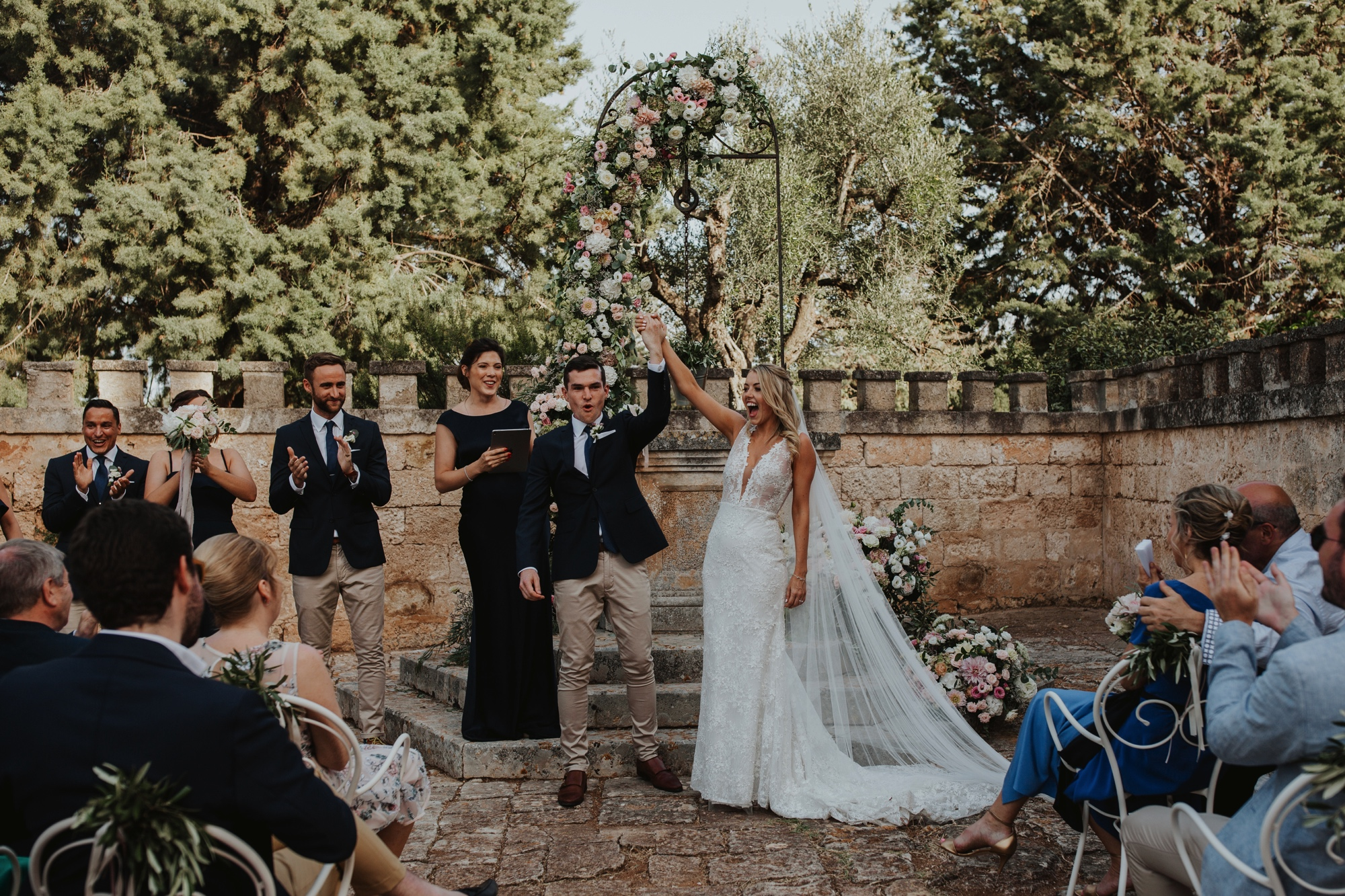 0000000043_Rob and Lucy-404_Weddings_Destination_Italy_got_Just_Engaged.jpg