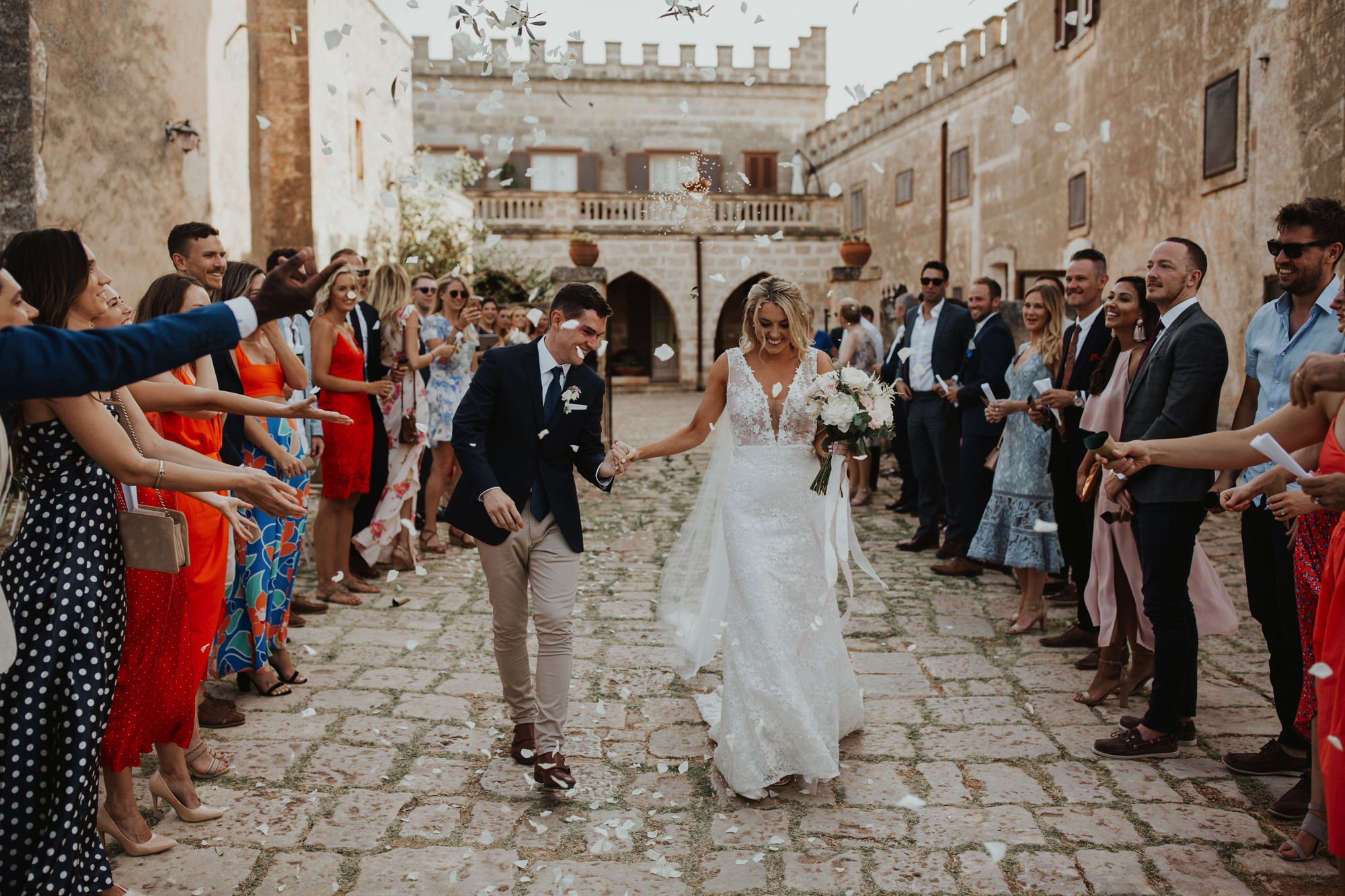 0000000046_Rob and Lucy-443_Weddings_Destination_Italy_got_Just_Engaged.jpg