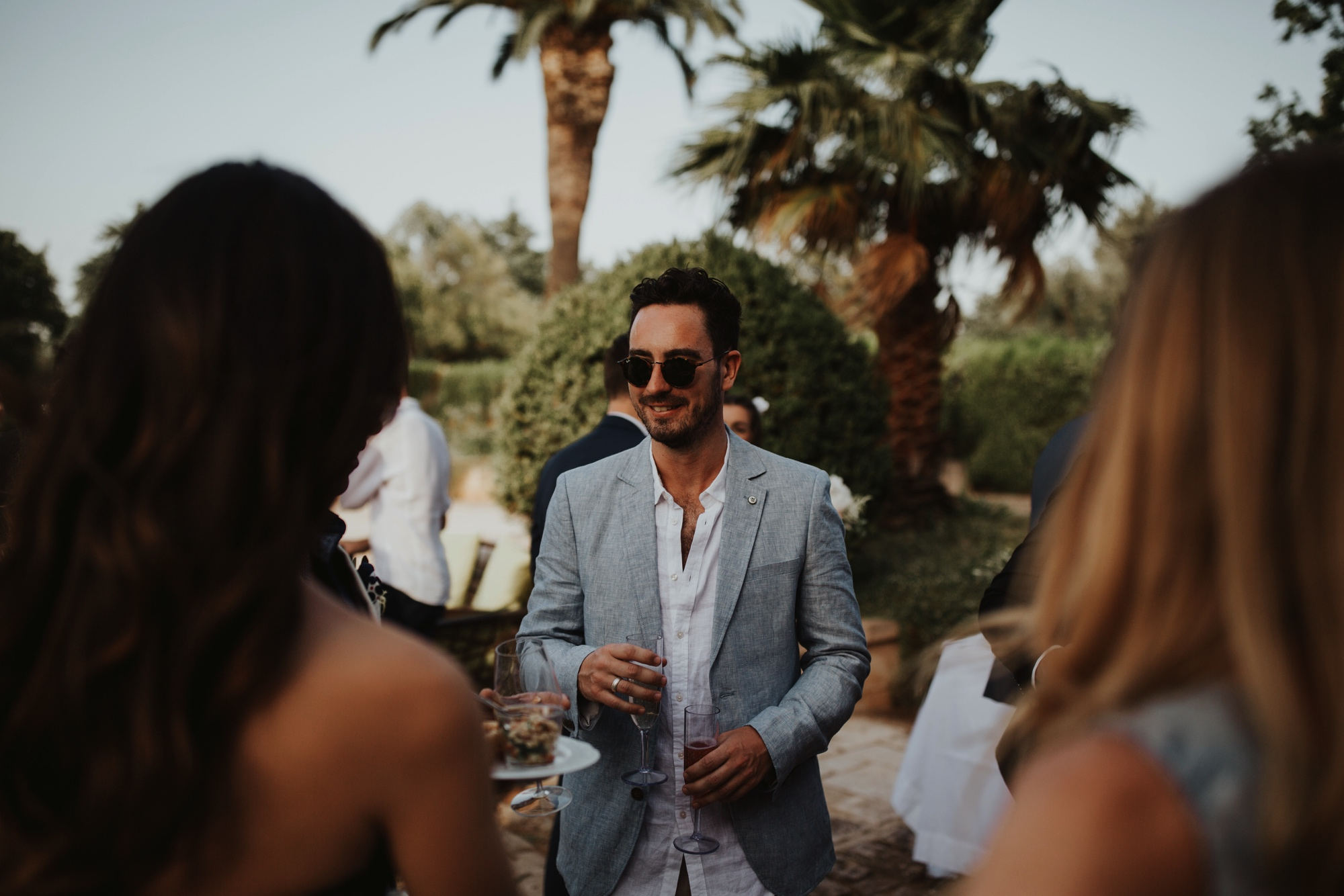 0000000051_Rob and Lucy-508_Weddings_Destination_Italy_got_Just_Engaged.jpg