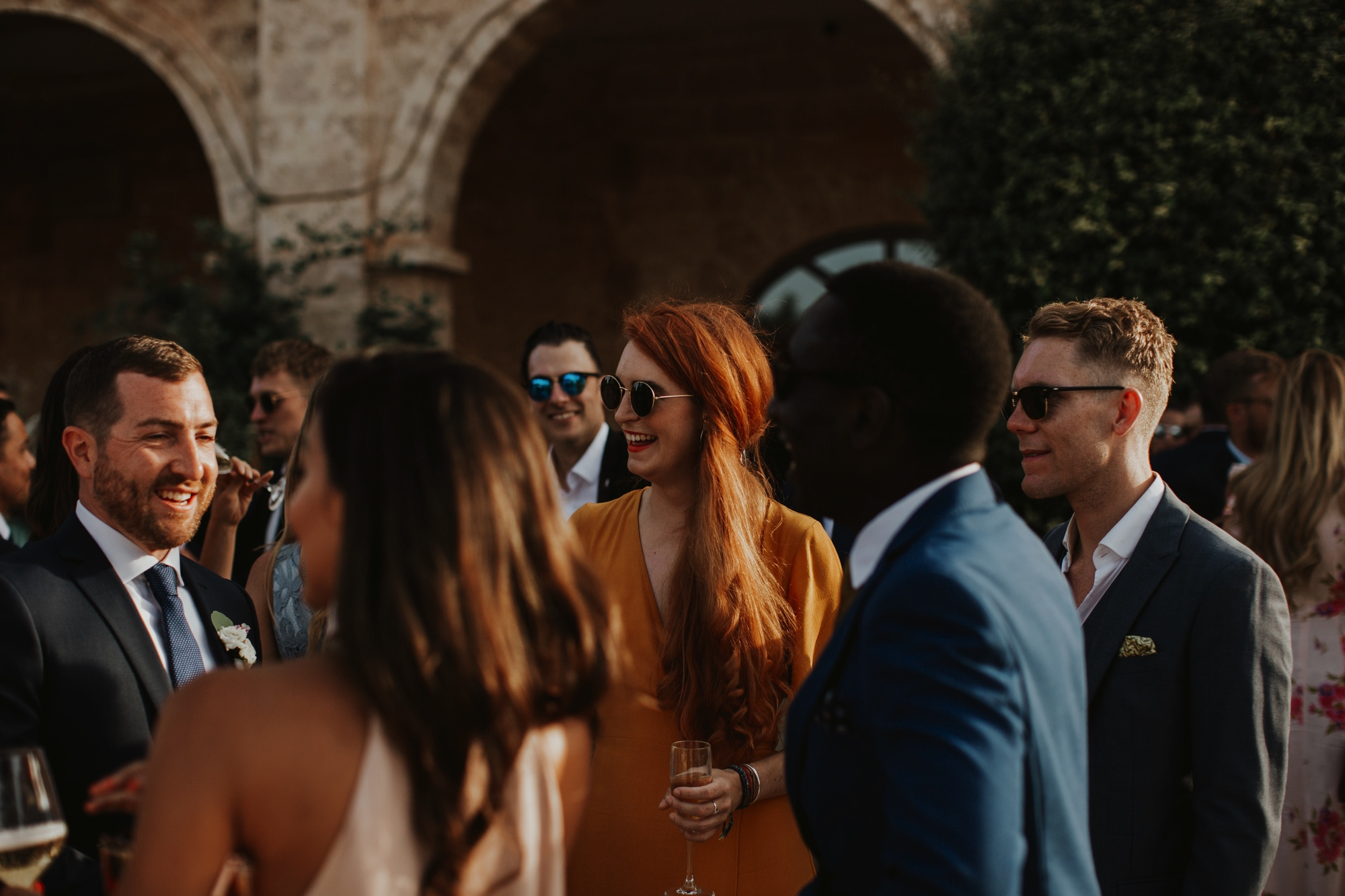0000000052_Rob and Lucy-492_Weddings_Destination_Italy_got_Just_Engaged.jpg