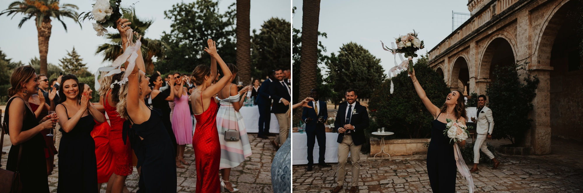 0000000056_Rob and Lucy-591_Rob and Lucy-592_Italy_Just_Engaged_got_Destination_Weddings.jpg