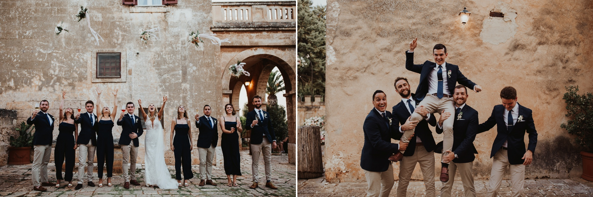 0000000058_Rob and Lucy-677_Rob and Lucy-653_Italy_Just_Engaged_got_Destination_Weddings.jpg