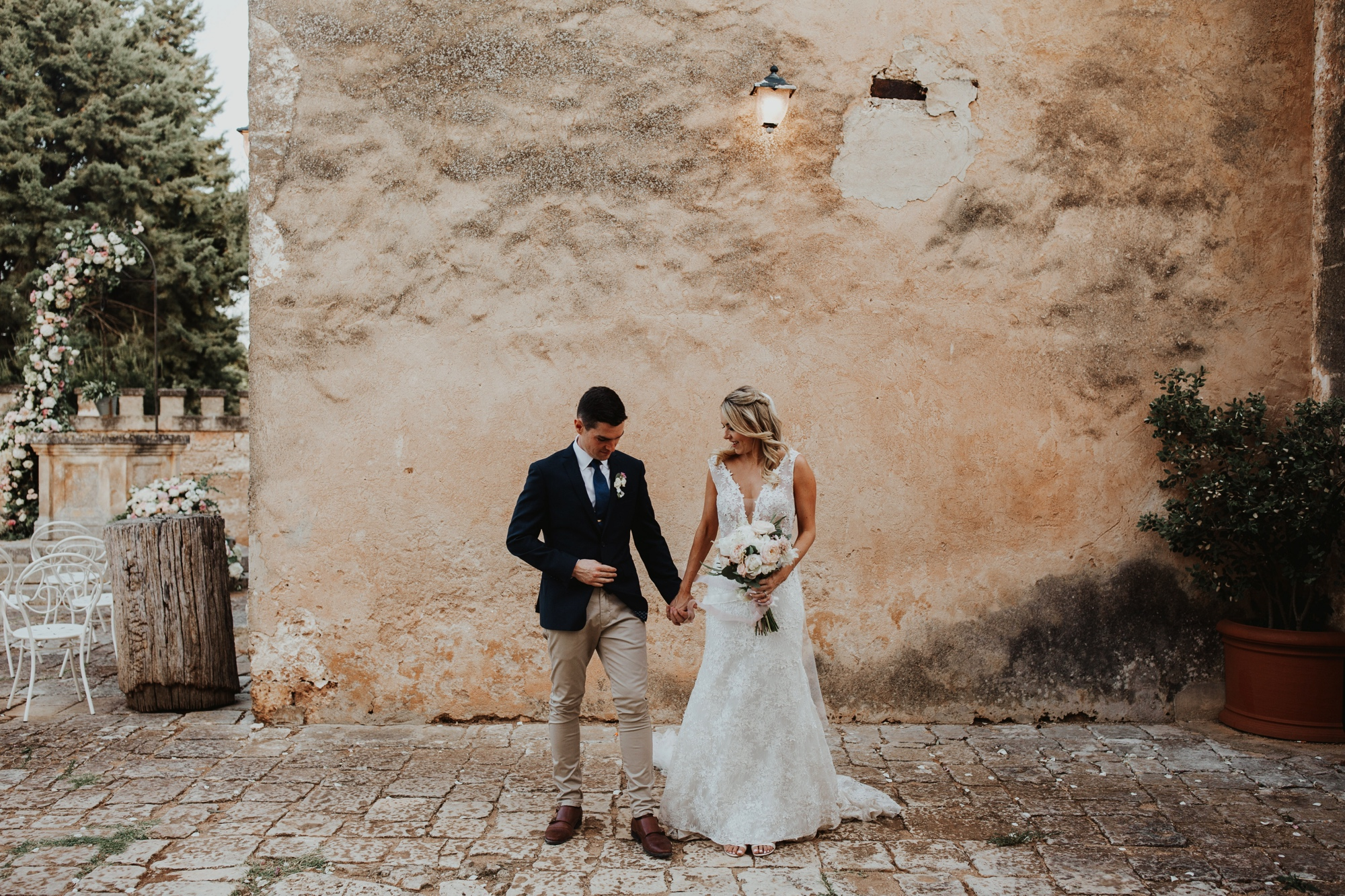 0000000057_Rob and Lucy-627_Weddings_Destination_Italy_got_Just_Engaged.jpg