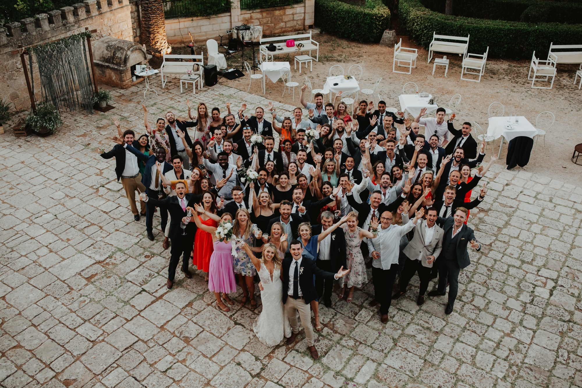 0000000059_Rob and Lucy-767_Weddings_Destination_Italy_got_Just_Engaged.jpg