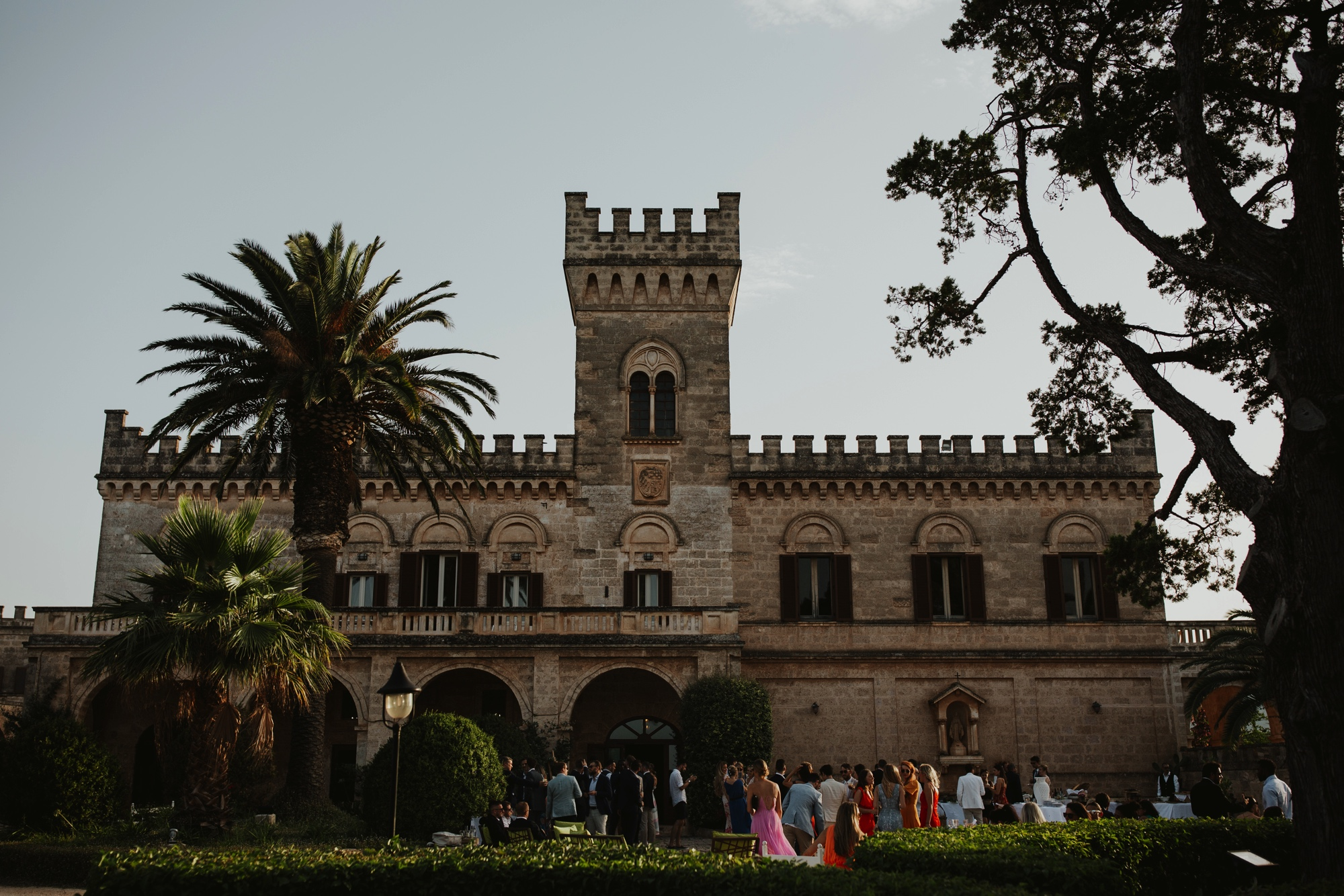 0000000060_Rob and Lucy-547_Weddings_Destination_Italy_got_Just_Engaged.jpg