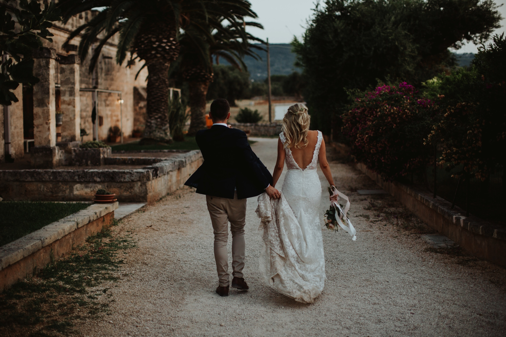 0000000063_Rob and Lucy-711_Weddings_Destination_Italy_got_Just_Engaged.jpg
