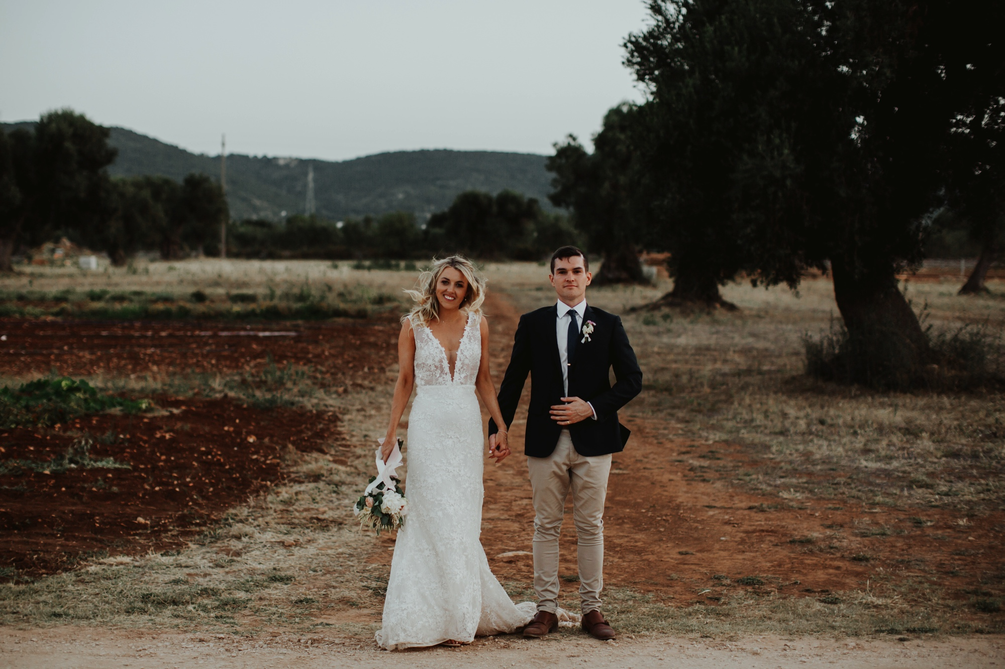 0000000066_Rob and Lucy-754_Weddings_Destination_Italy_got_Just_Engaged.jpg