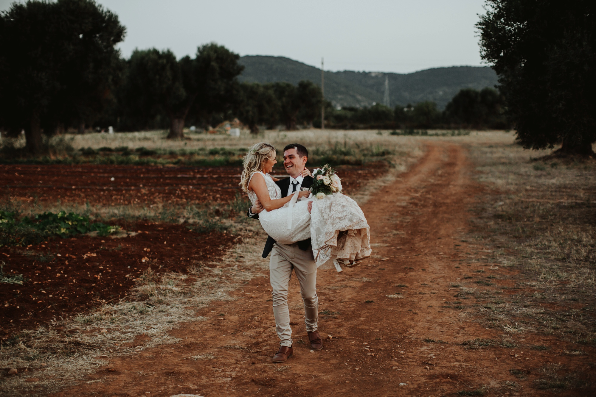 0000000067_Rob and Lucy-744_Weddings_Destination_Italy_got_Just_Engaged.jpg