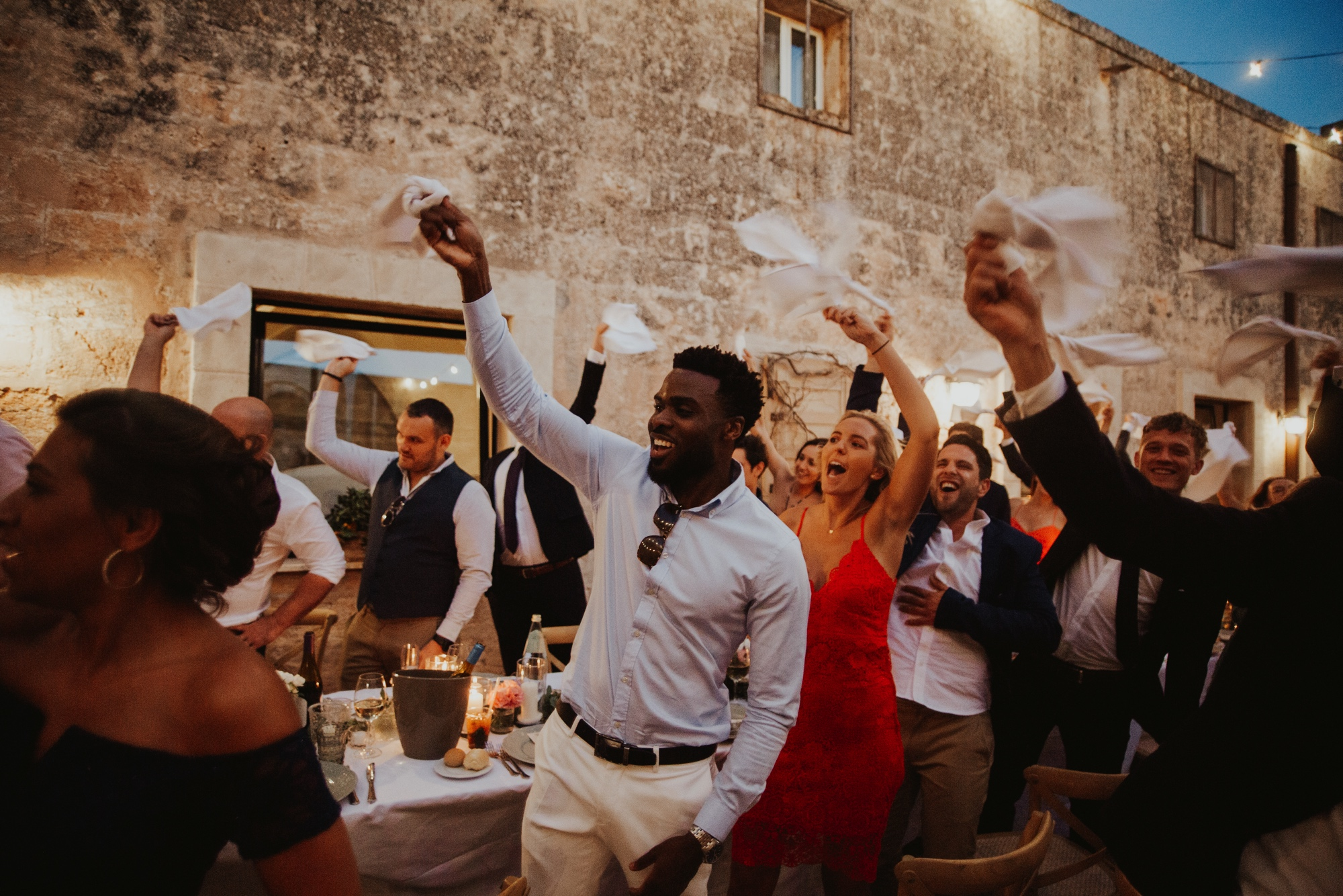 0000000071_Rob and Lucy-791_Weddings_Destination_Italy_got_Just_Engaged.jpg