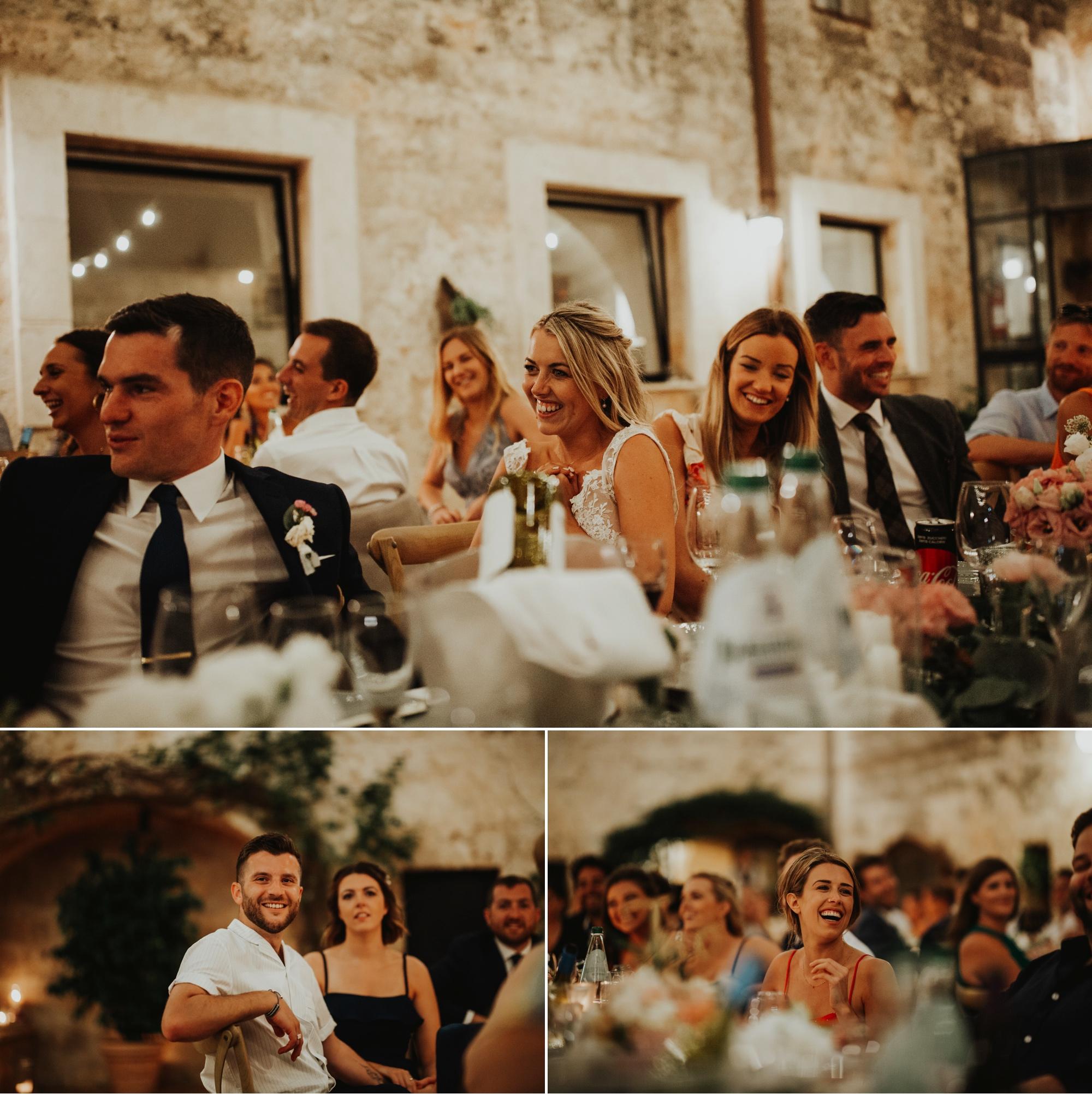 0000000075_Rob and Lucy-826_Rob and Lucy-843_Rob and Lucy-956_Italy_Just_Engaged_got_Destination_Weddings.jpg