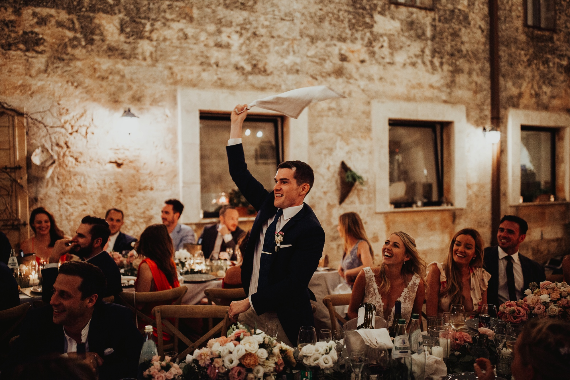 0000000076_Rob and Lucy-917_Weddings_Destination_Italy_got_Just_Engaged.jpg