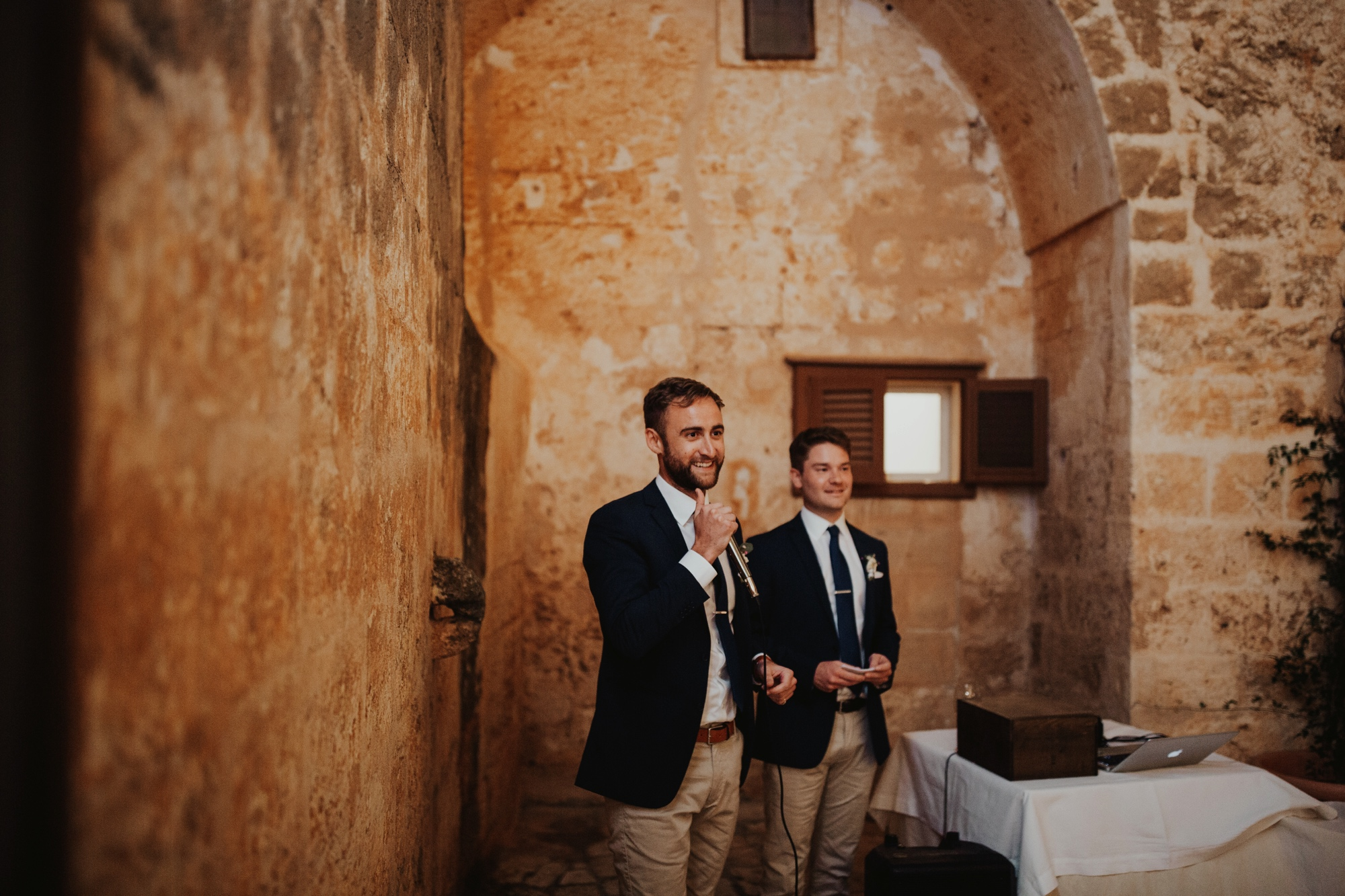 0000000077_Rob and Lucy-920_Weddings_Destination_Italy_got_Just_Engaged.jpg
