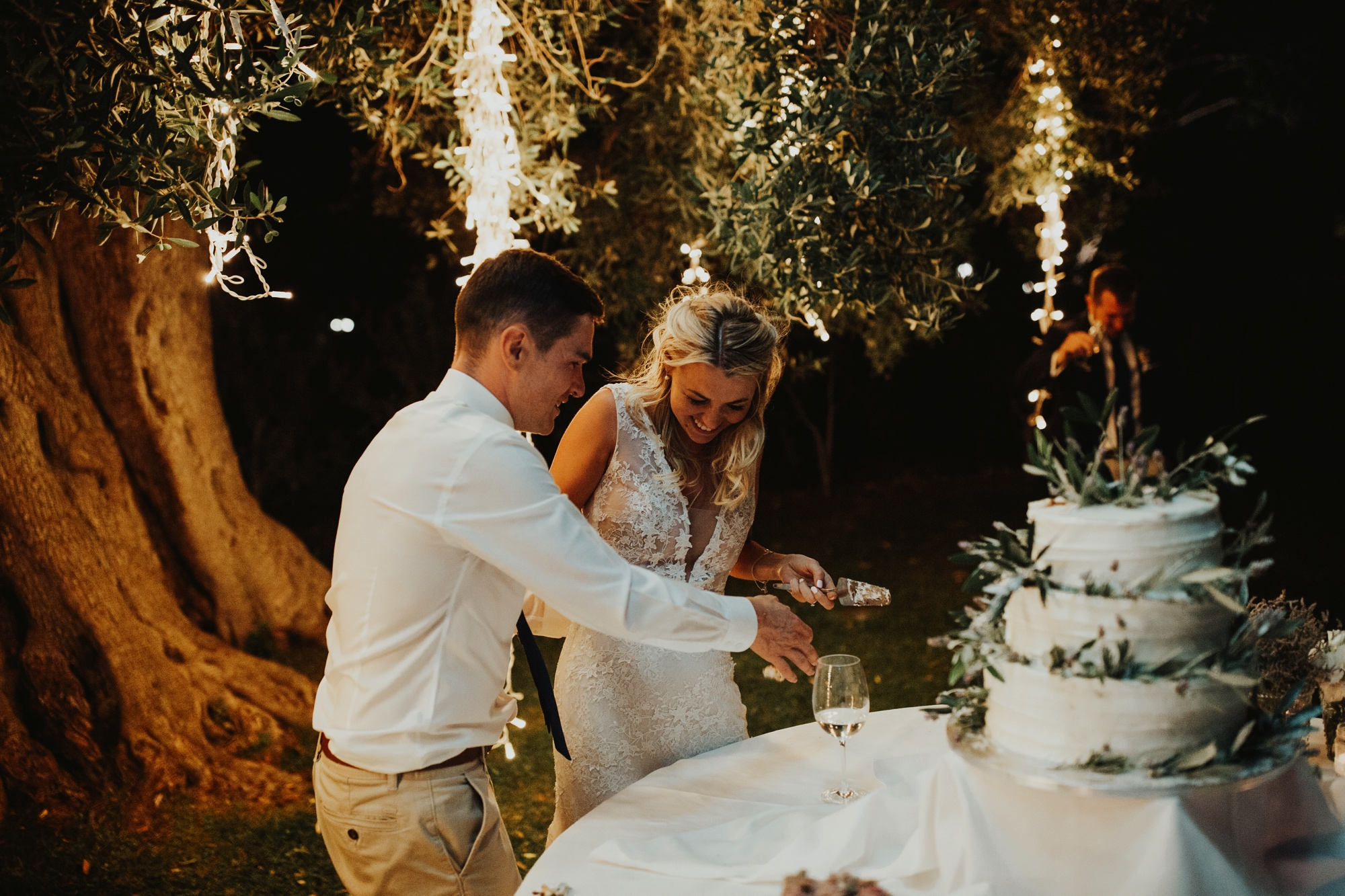 0000000081_Rob and Lucy-995_Weddings_Destination_Italy_got_Just_Engaged.jpg