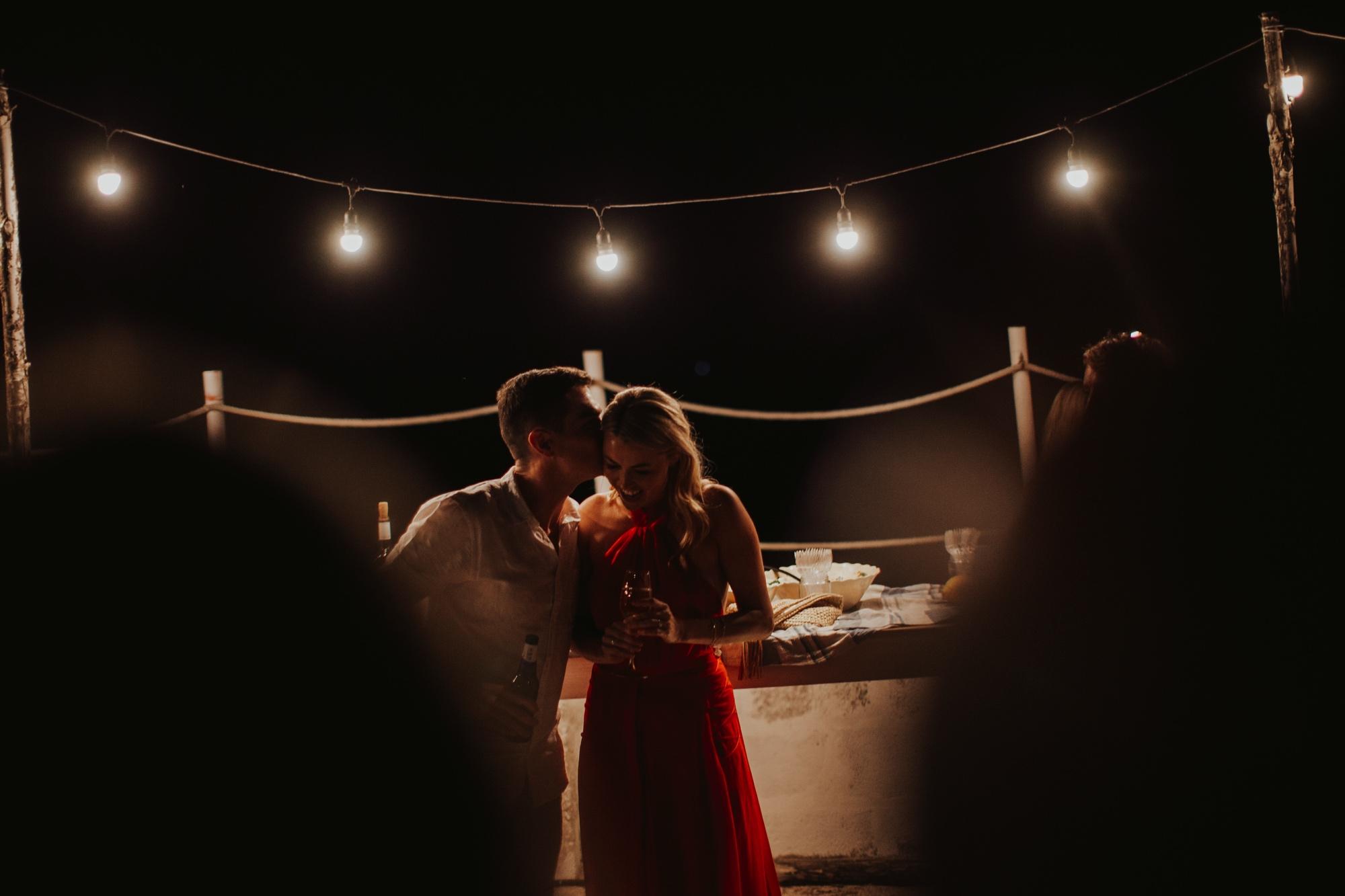 0000000012_IMG_2450_Weddings_Destination_Italy_got_Just_Engaged.jpg