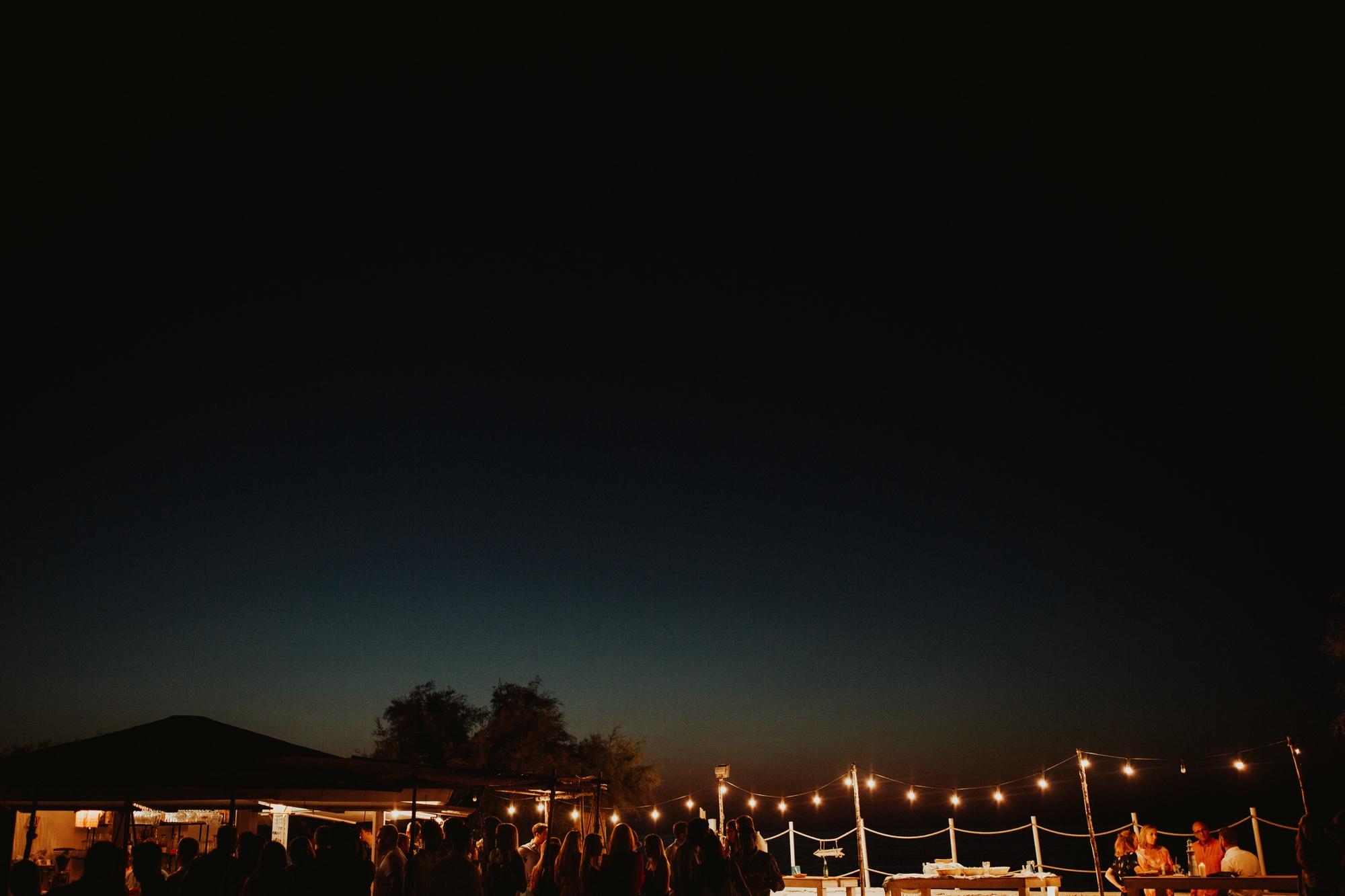 0000000016_0X7A0368_Weddings_Destination_Italy_got_Just_Engaged.jpg