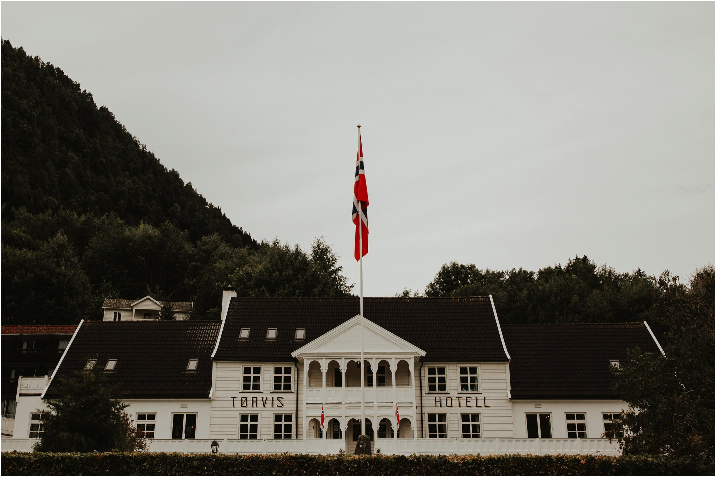 Norway Wedding0002.jpg