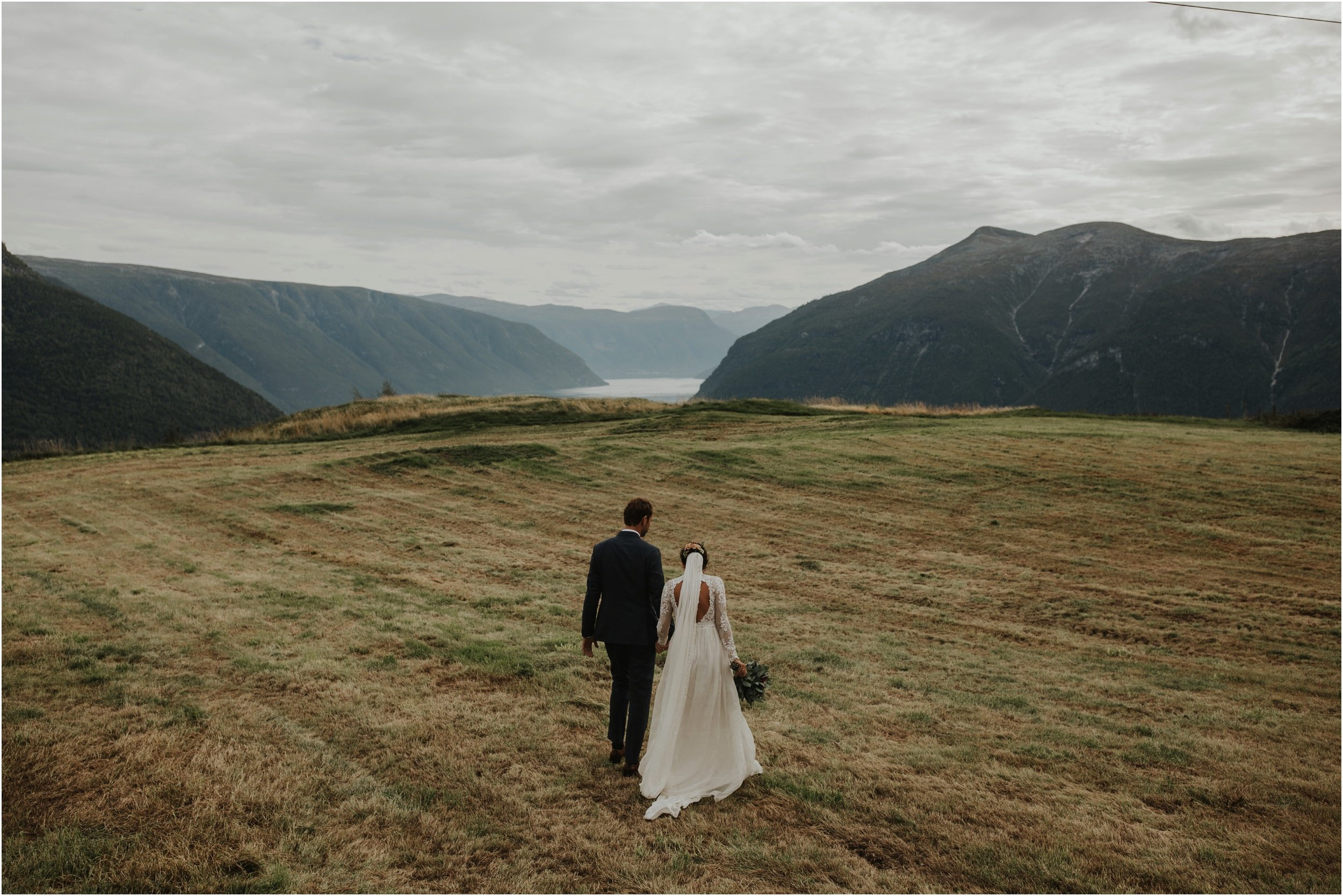 Norway Wedding0054.jpg