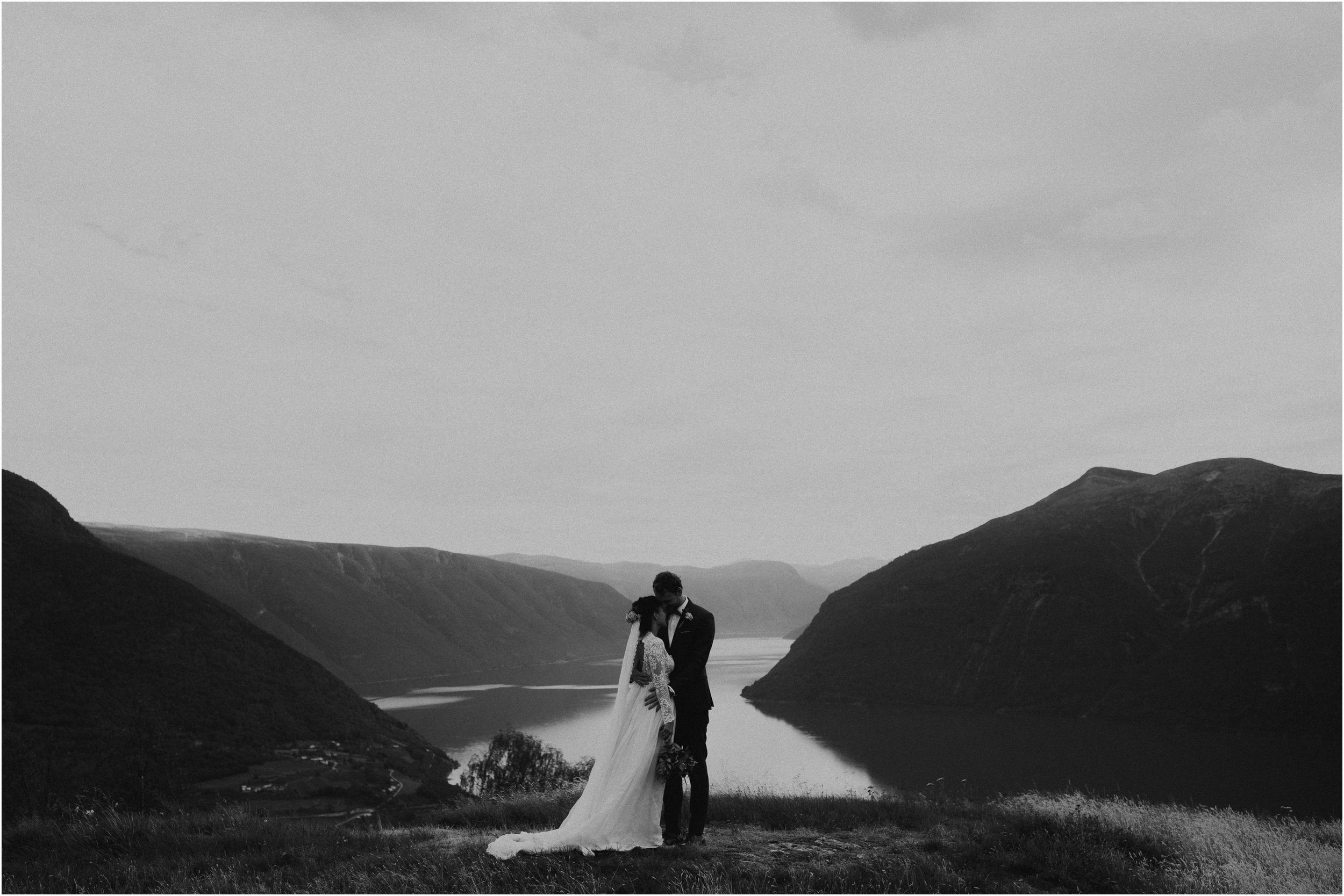 Norway Wedding0057.jpg