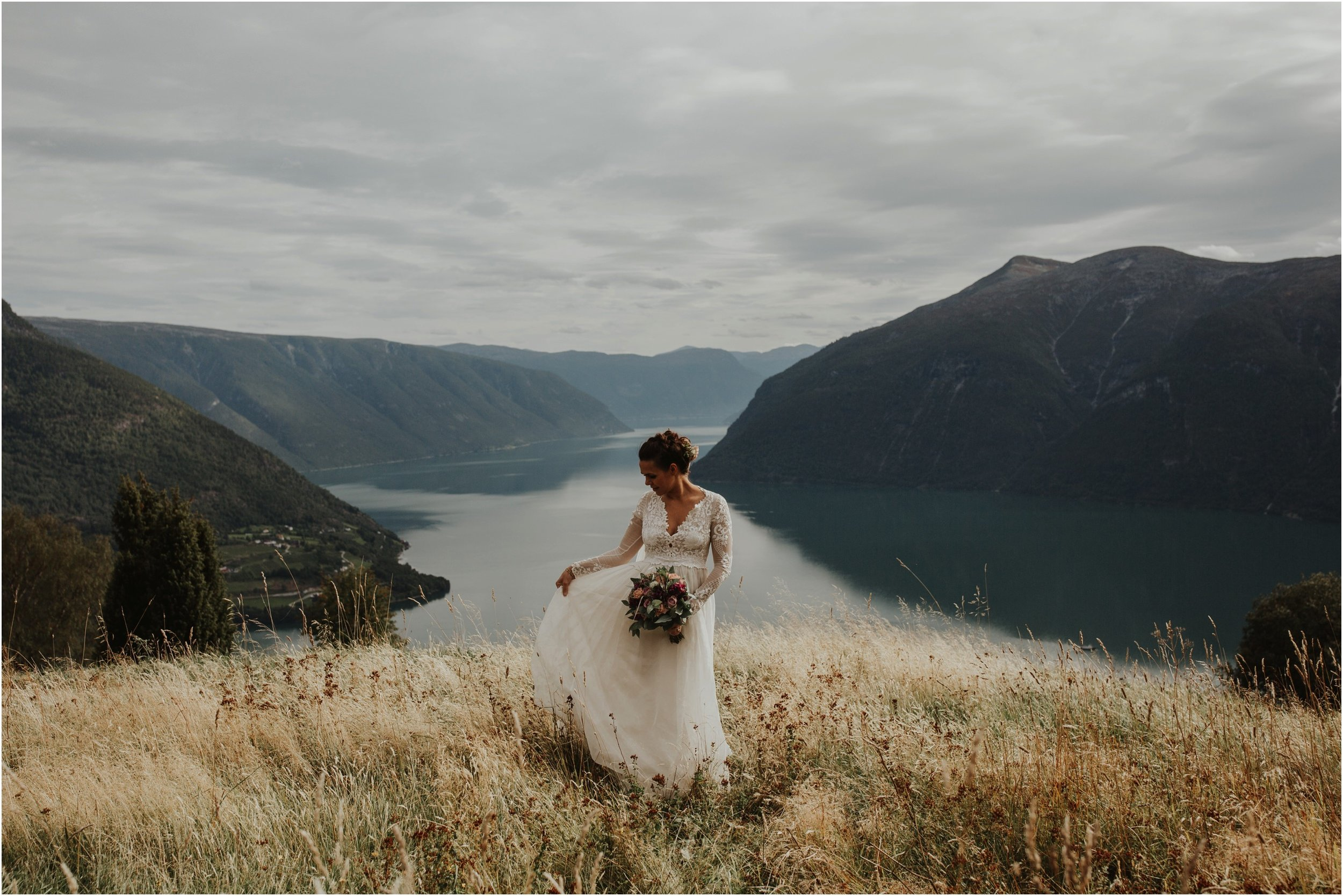 Norway Wedding0069.jpg
