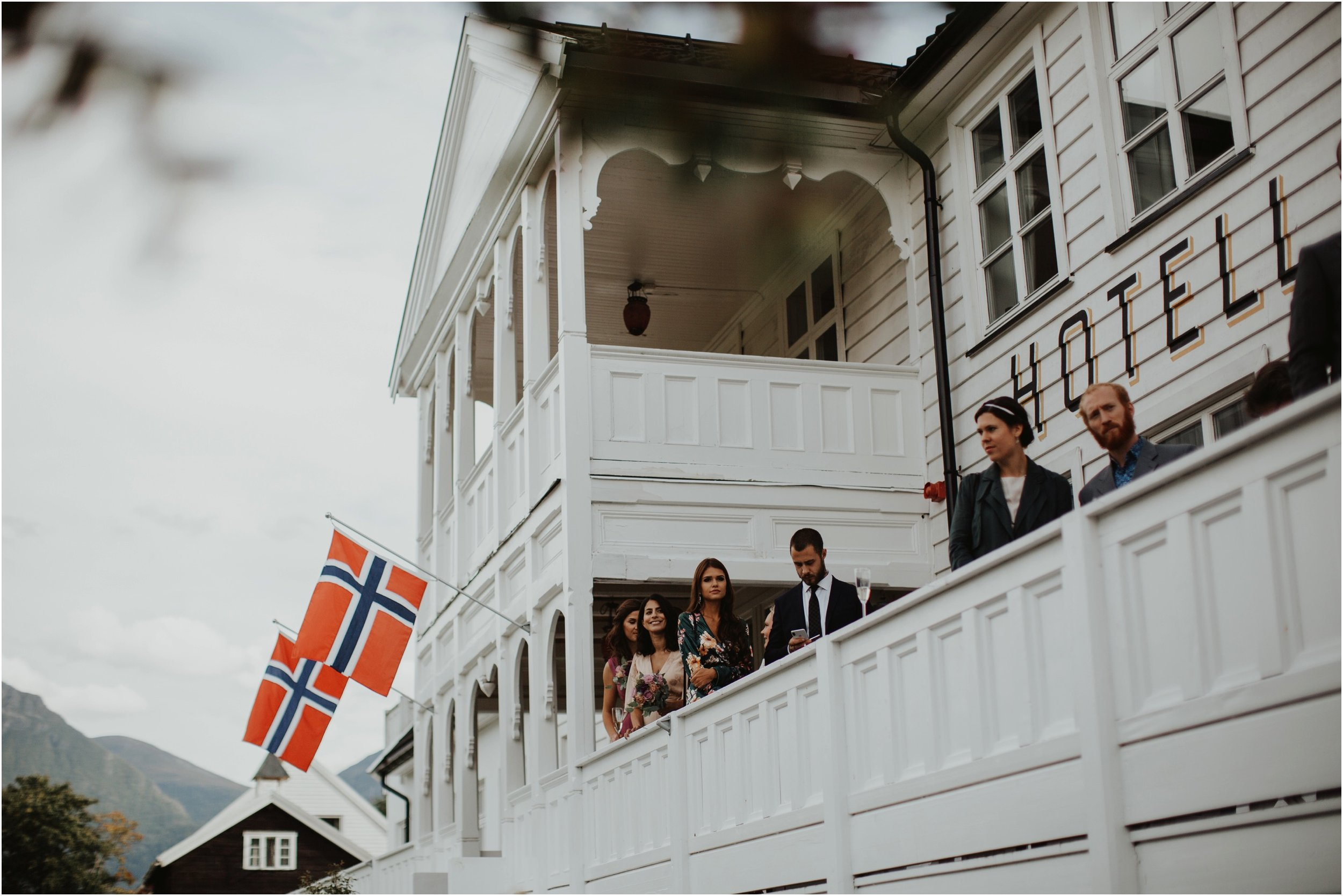 Norway Wedding0071.jpg