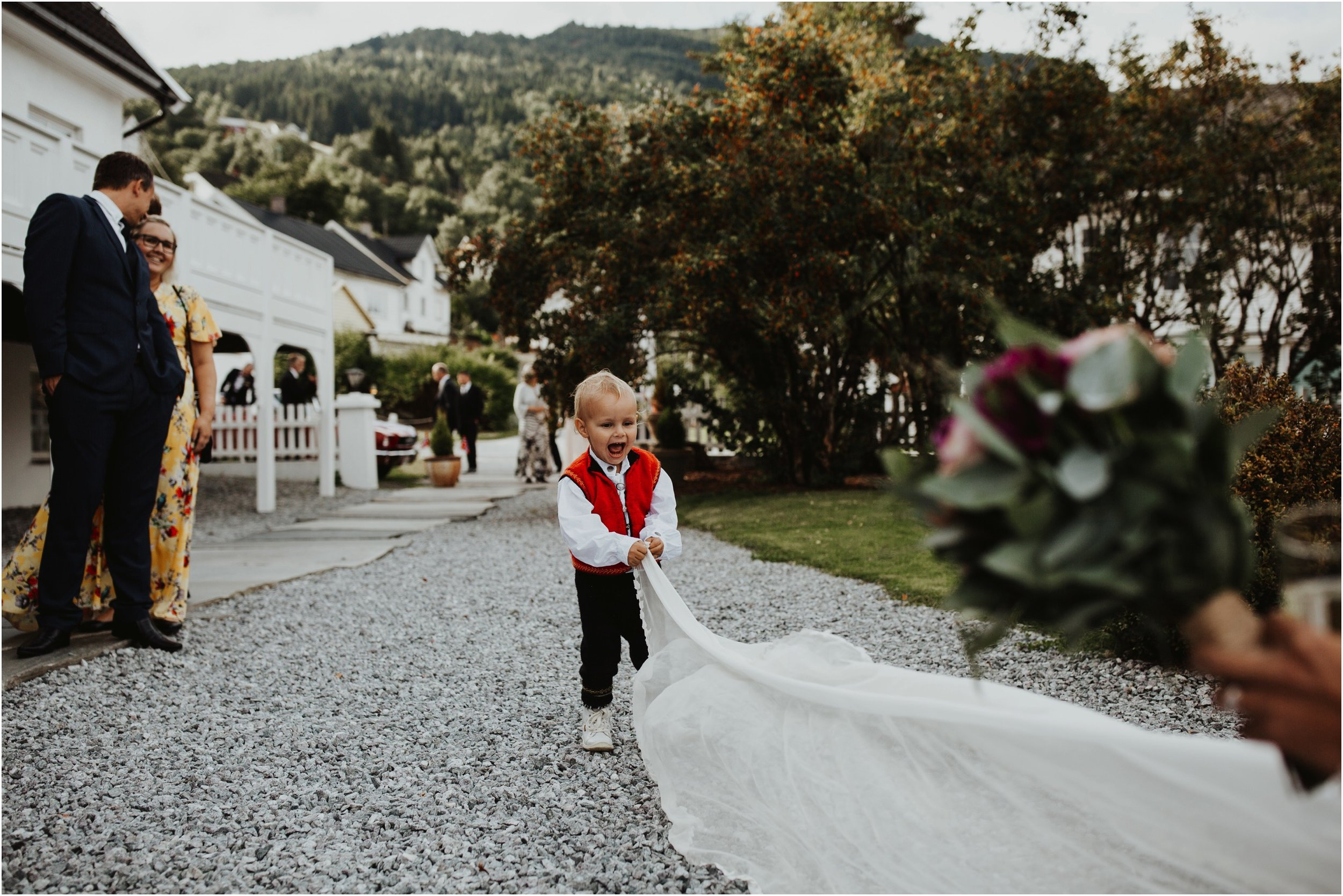 Norway Wedding0077.jpg