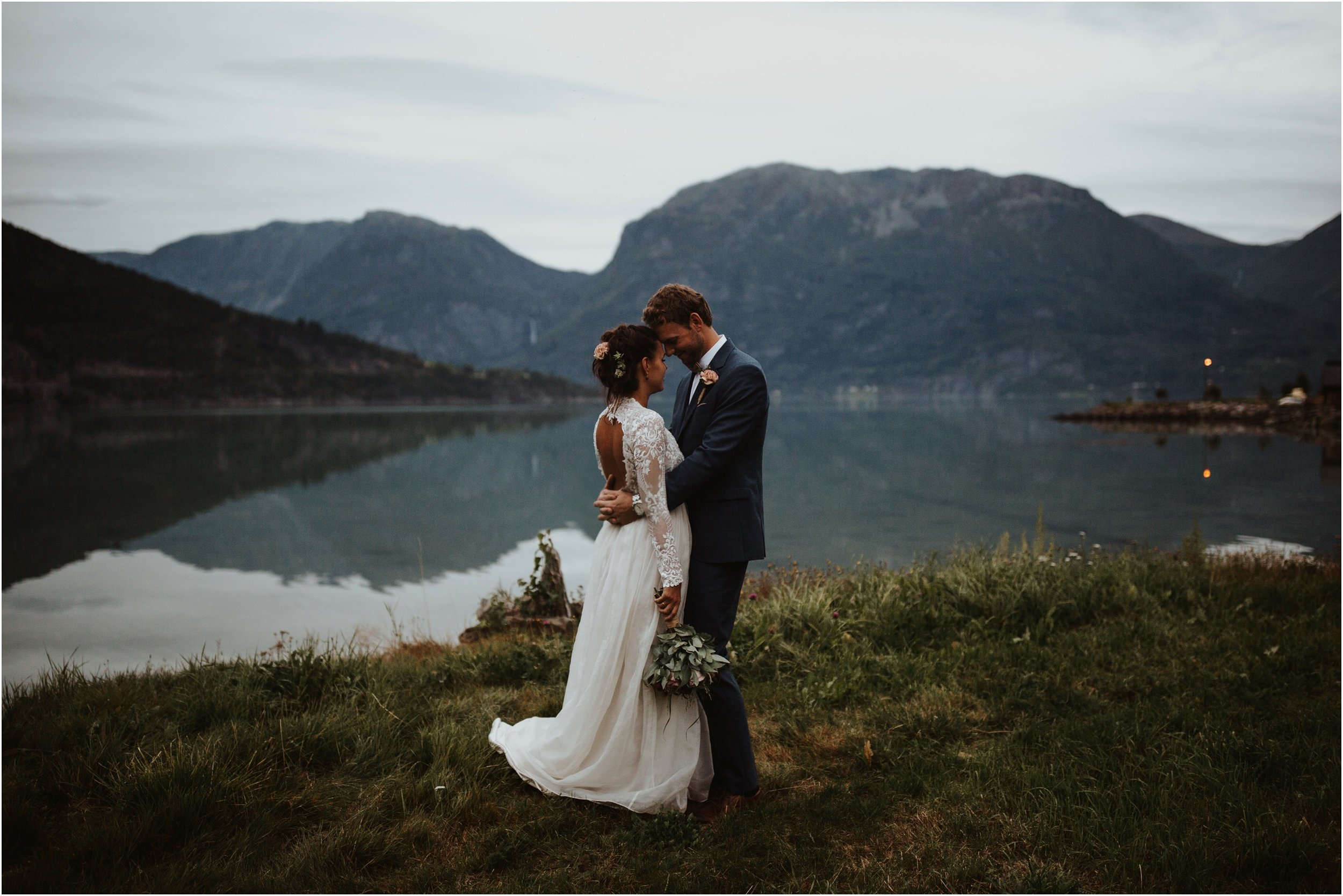 Norway Wedding0107.jpg