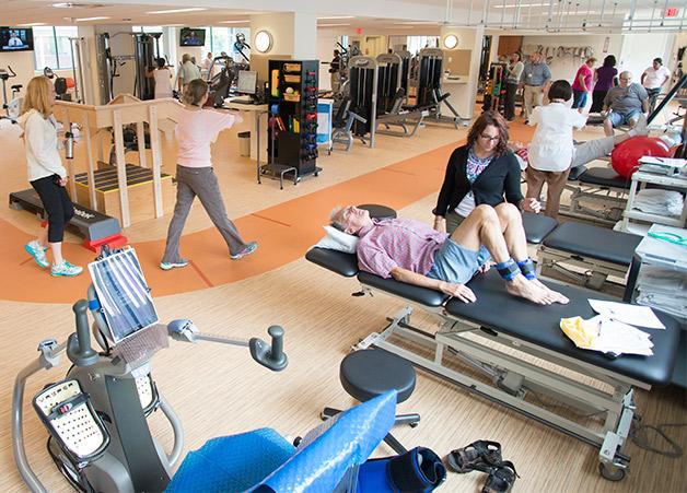Concord-rehab-gym.jpg