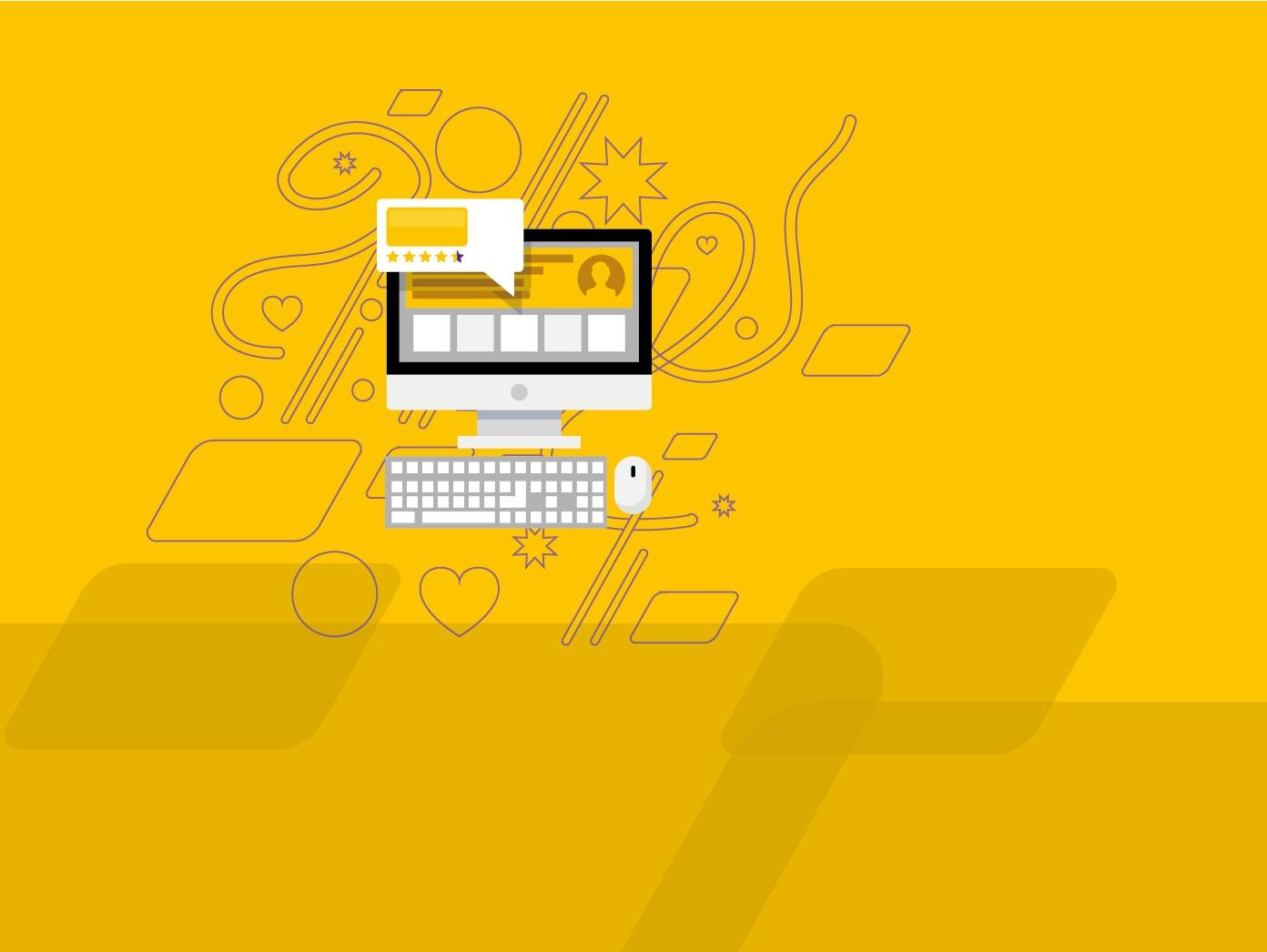 Content Marketing - ¿Mis redes sociales necesitan ayuda?Desarrollamos tu content marketing con nuestra metodología aplicada al marketing de contenidos inteligentes.