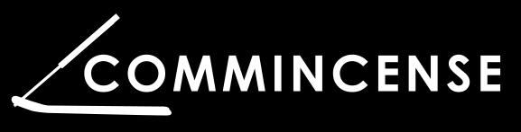 Commincense Logo.jpg
