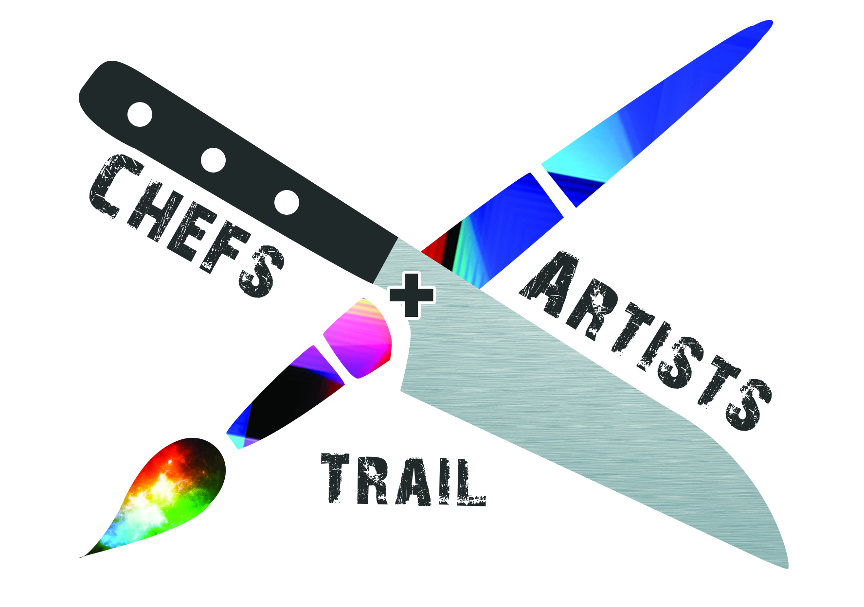 Chefs and Artists Trail logo.jpg
