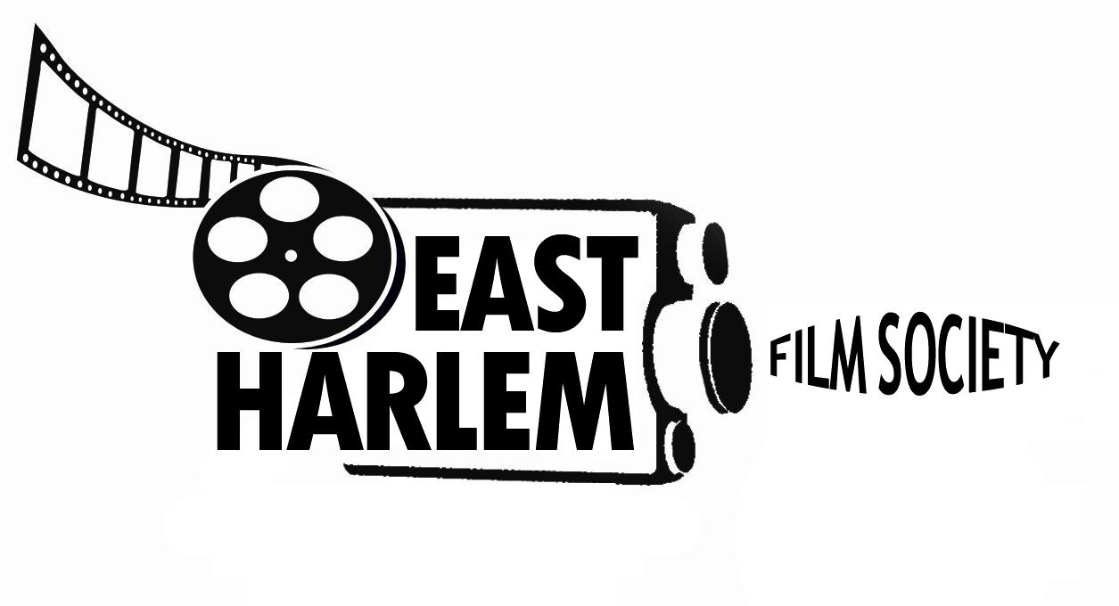 East Harlem Film Society.jpg