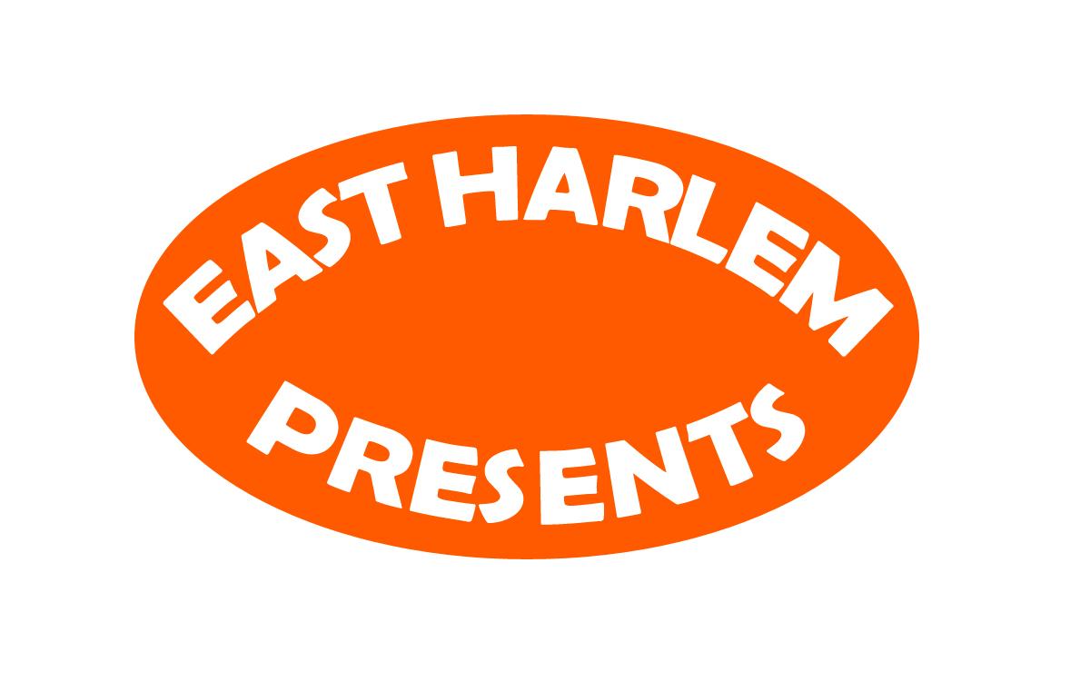 East Harlem Presents Logo.jpg