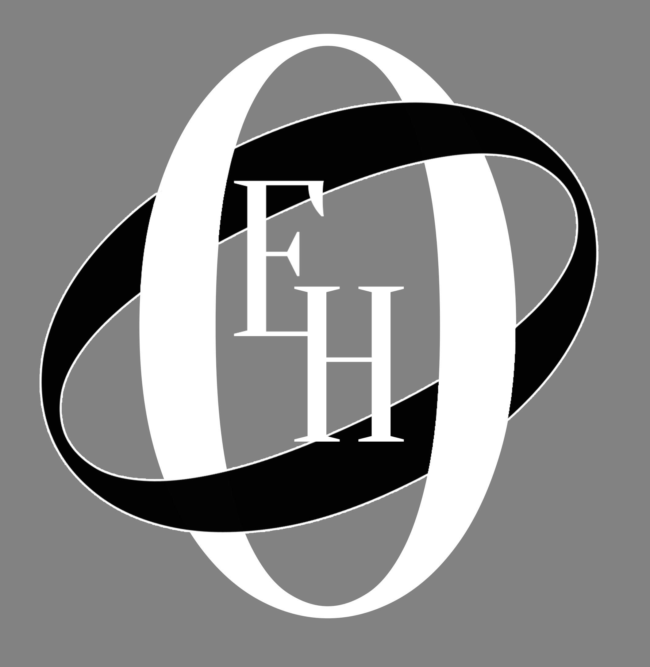 EHO infinity.jpg