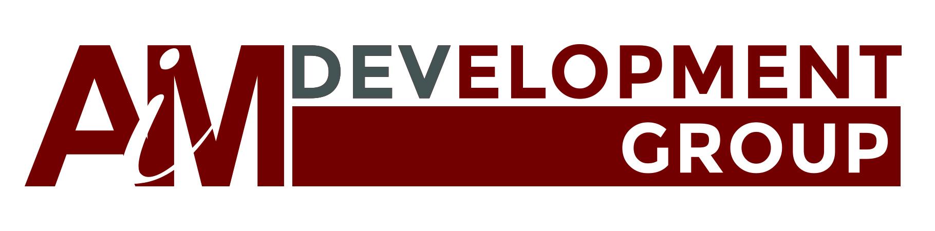jpgAIM Development Group.jpg