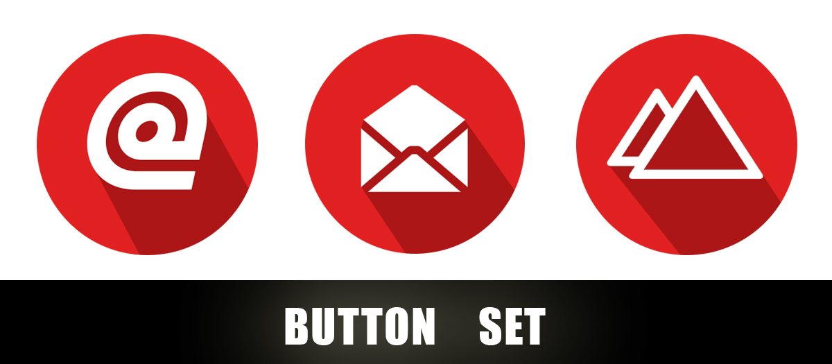 Motivational Weekly button set.jpg