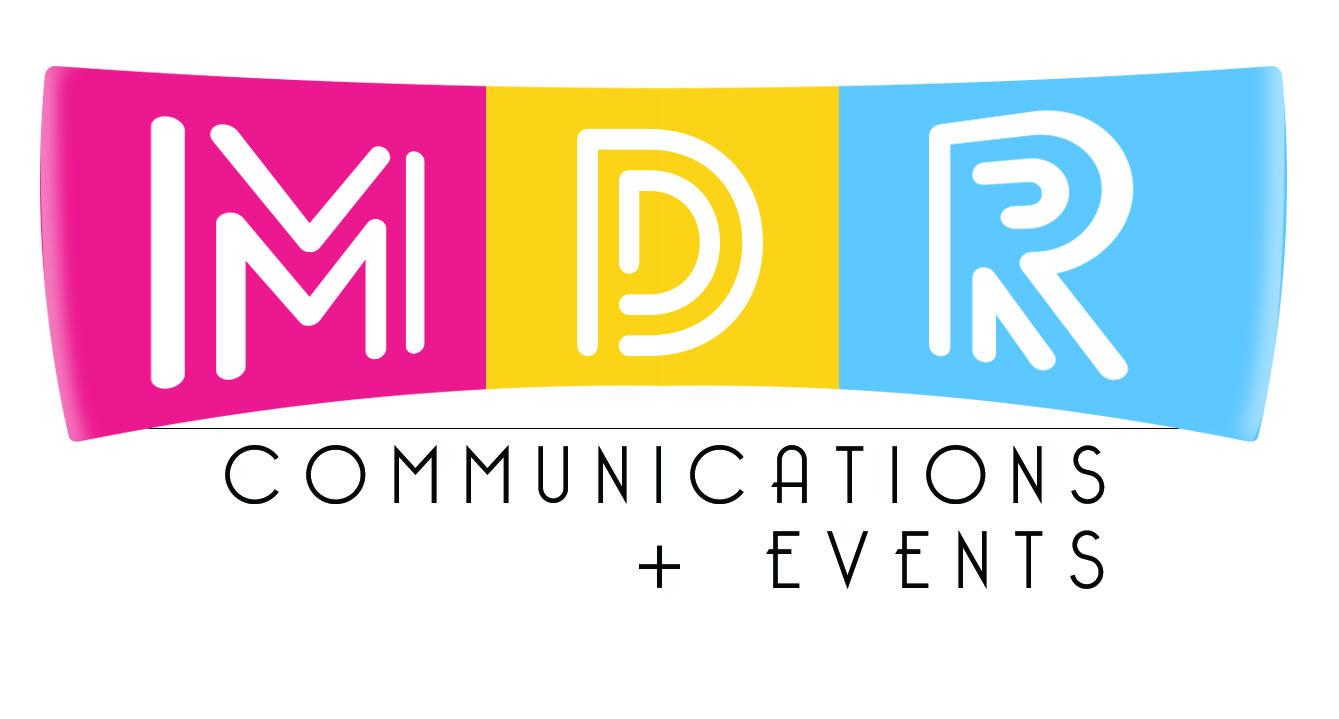 MDR logo Maria1.jpg