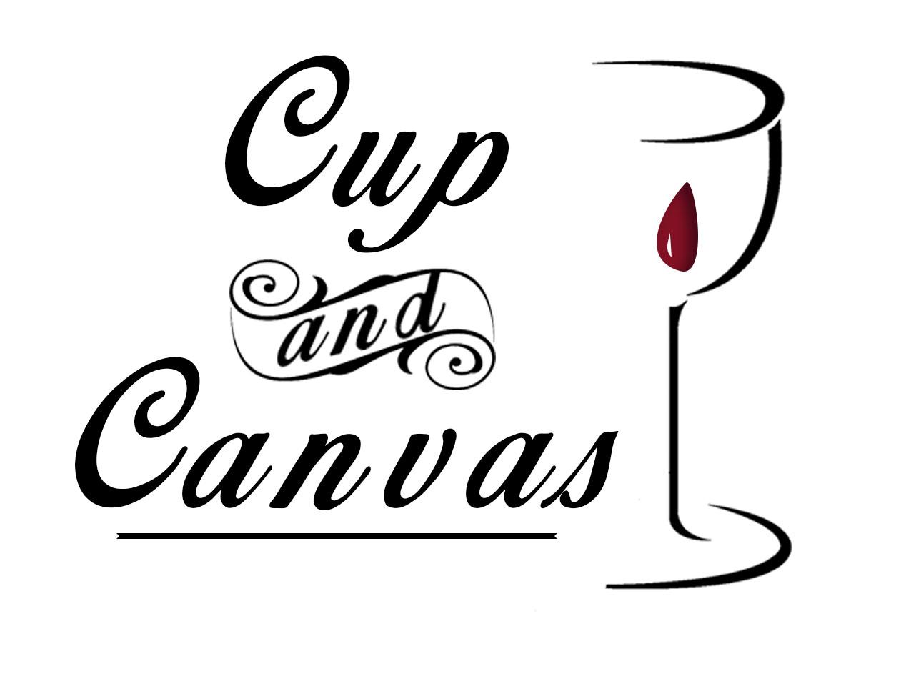 paintparty logo.jpg