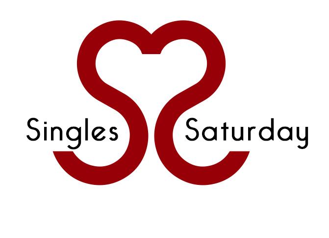 Single Saturday logo heart.jpg