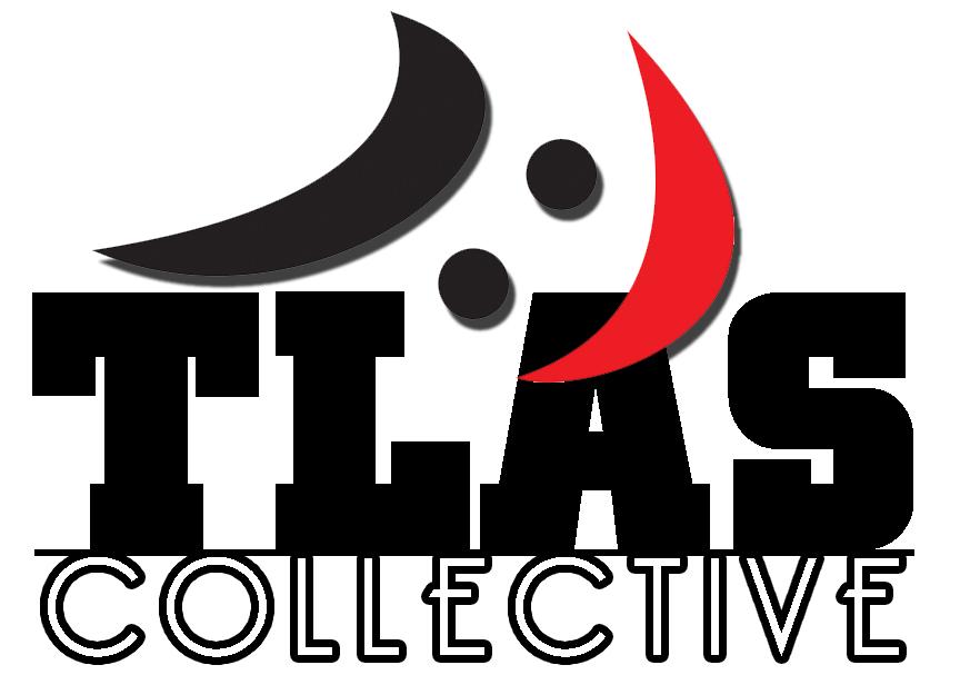 TLAS Collective logo.jpg