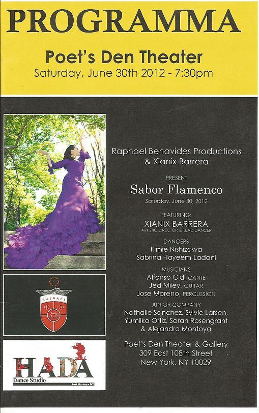 Sabor Flamenco.JPG