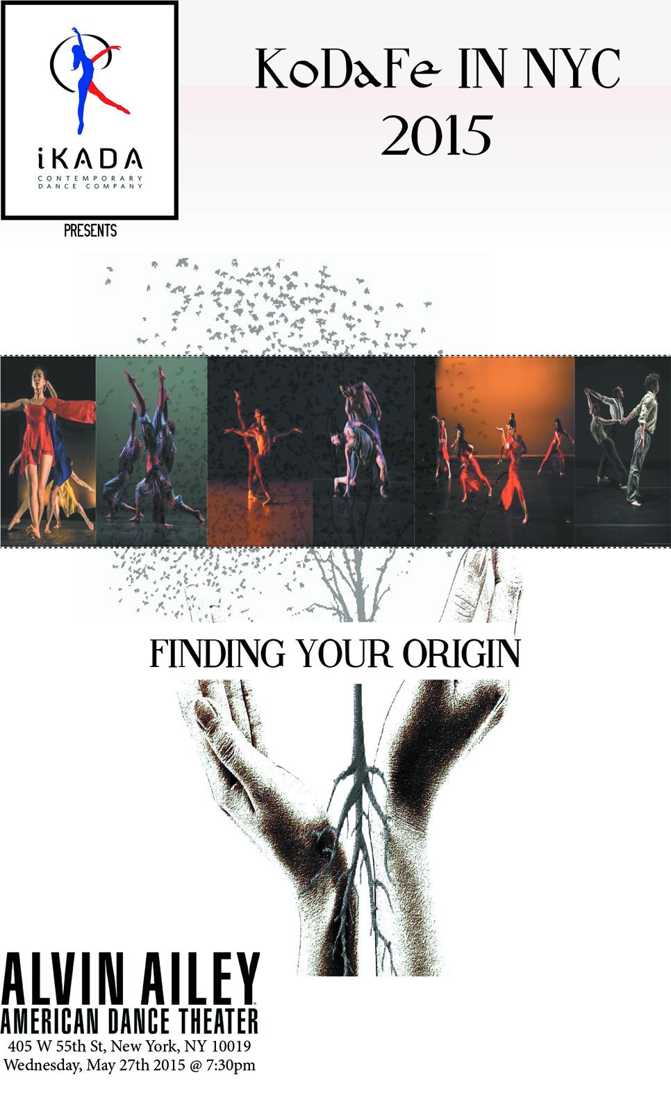 program cover 1.jpg