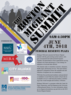 Summit Flyer-01-01-01.png