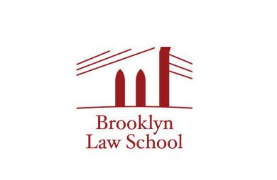 Brooklyn_Law_School_1_390172.jpg