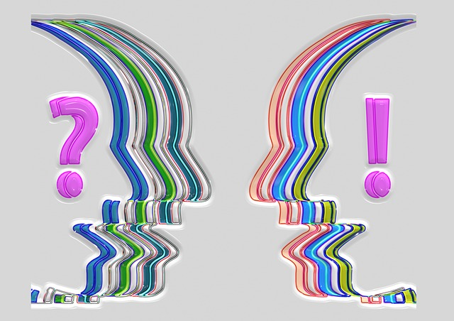 exchange-of-ideas-222787_640.jpg