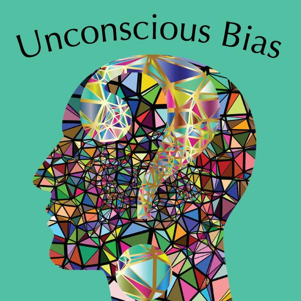 UnconciousBias-Square.jpg