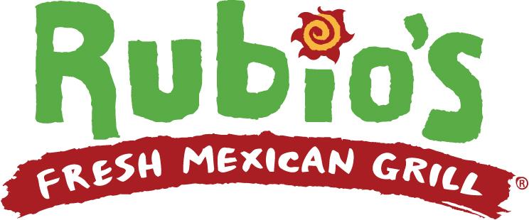 rubio_s_fresh_mexican_grill.jpg