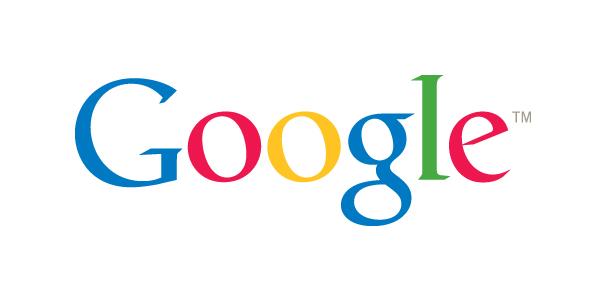 food truck google .jpg