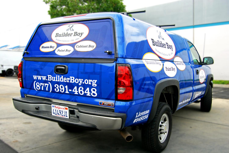 BuilderBoy.jpg